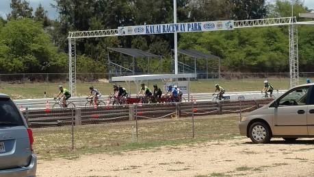 BIKE RACE 003