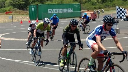 BIKE RACE 006