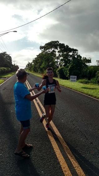 Kauai Marathon 2016 016